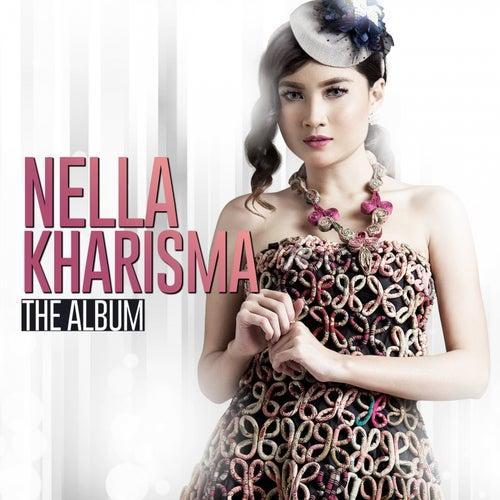 The ALBUM by Nella Kharisma