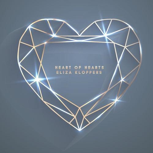Heart of Hearts de Eliza Kloppers