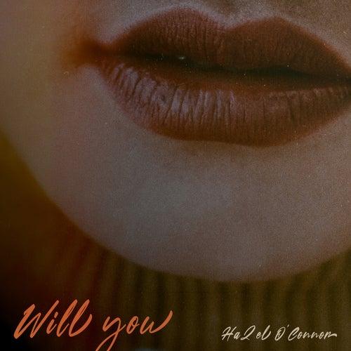 Will You (Live in L.A.) de Hazel O'Connor