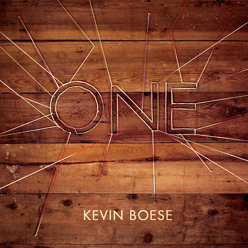 One by Kevin Boese