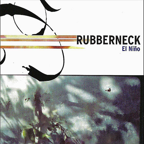 El Niño by Rubberneck