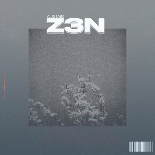 Z3n by Alistair