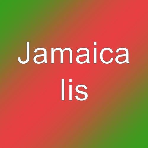 Iis by Jamaica