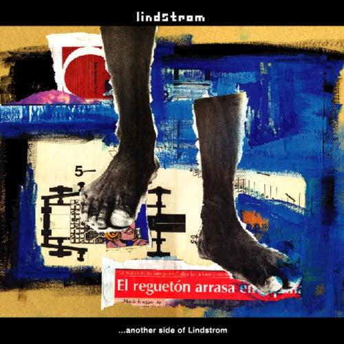 …Another Side Of Lindstrom von Lindstrom