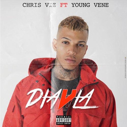 Diavla di Chris Viz