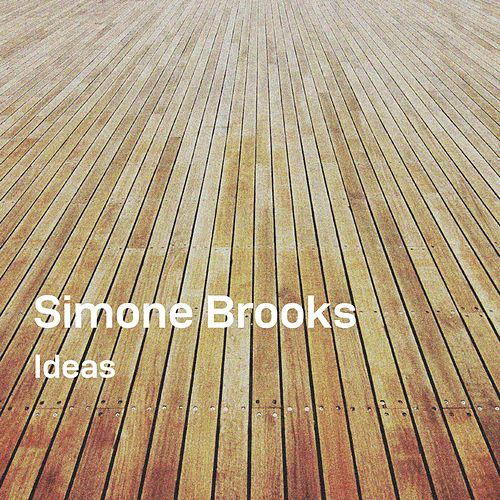 Ideas von Simone Brooks