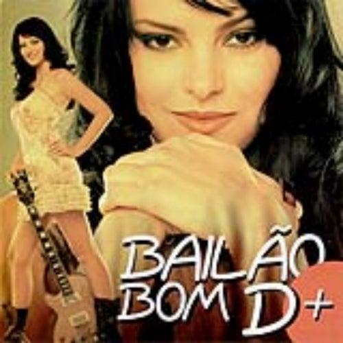 Bailão Bom D+ - Volume 5 de Various Artists