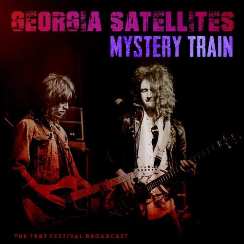Mystery Train by Georgia Satellites