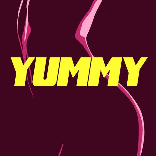 Yummy (Instrumental) de Kph