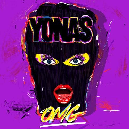 Omg by YONAS