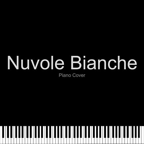 Nuvole Bianche (Cover Version) by Cam