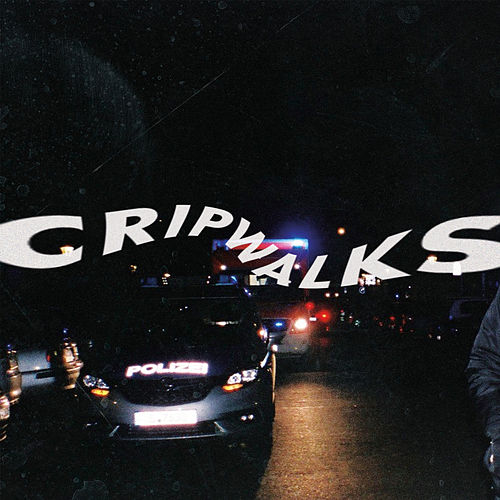 Cripwalks de B.Hz