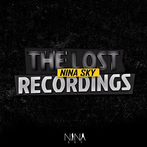 The Lost Recording van Nina Sky