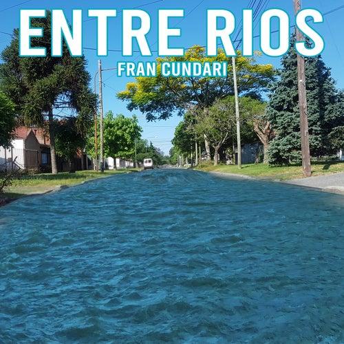 Entre Rios by Fran Cundari