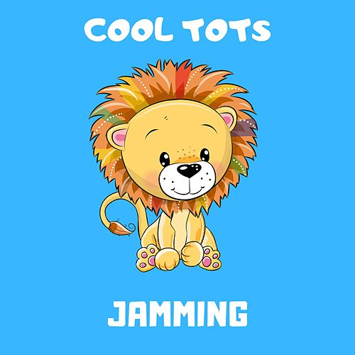 Jamming de Cool Tots