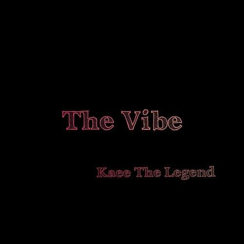 The Vibe von Kaee