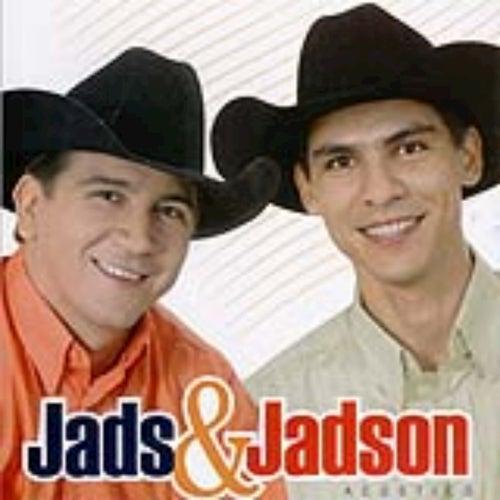 Acústico by Jads & Jadson