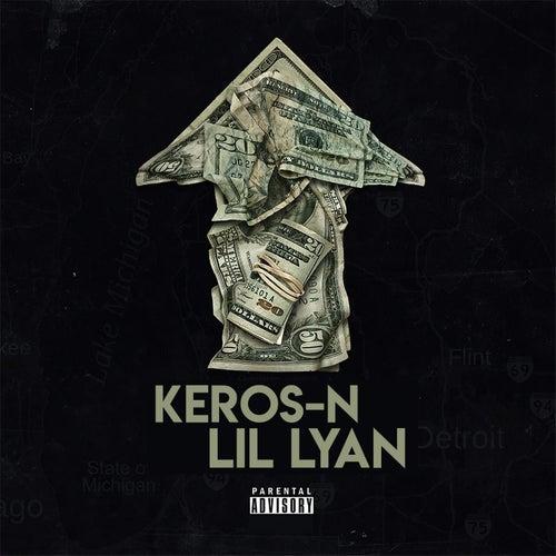 Money de Keros-n
