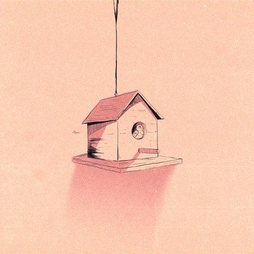 Come Home to Me de Adam Youngman