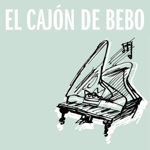 El Cajón De Bebo by Bebo Valdes