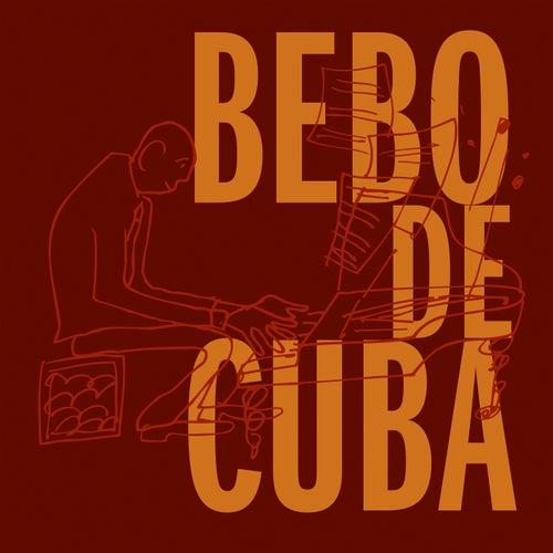 Bebo De Cuba de Bebo Valdes