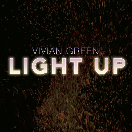 Light Up (Grown Folks Mix) by Vivian Green