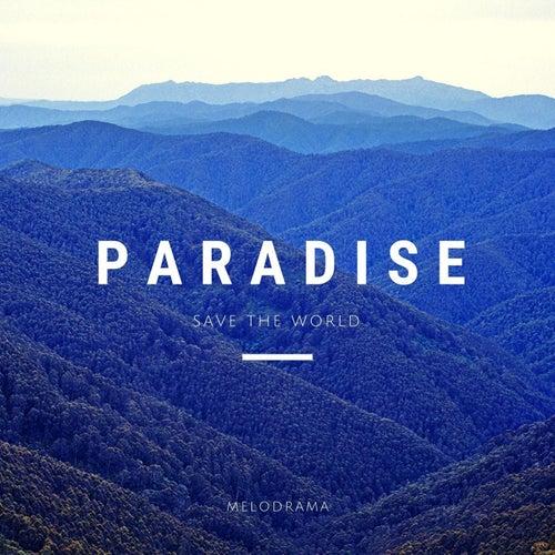 Paradise de MeloDrama