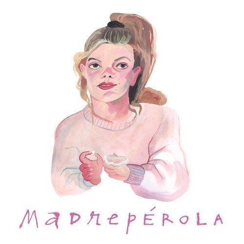 Madrepérola von Capicua