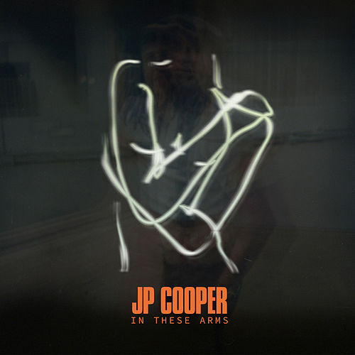 In These Arms von JP Cooper