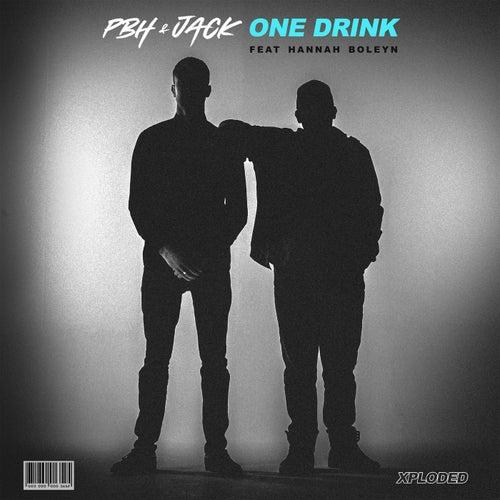 One Drink von Pbh
