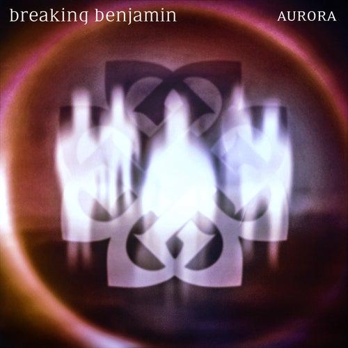 Aurora von Breaking Benjamin