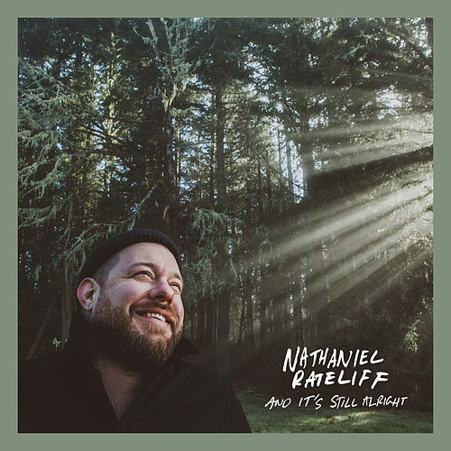 What A Drag by Nathaniel Rateliff