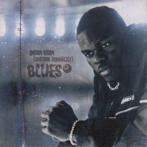 Andra sidan (bortom dimhöljet) de Blues
