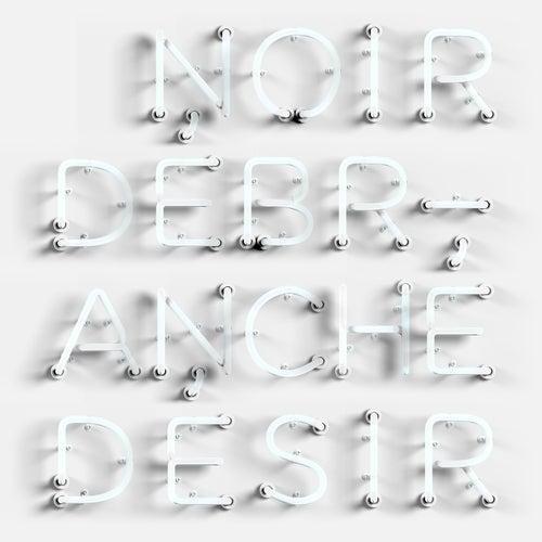 Débranché by Noir Désir