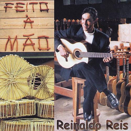 Feito à Mão de Reinaldo Reis