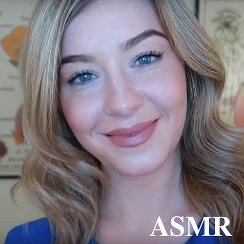 Facial Cosmetic Clinic de Creative Calm ASMR