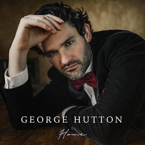 Home by George Hutton