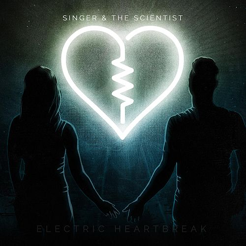 Electric Heartbreak by Unspecified
