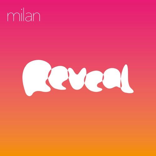 Reveal de Milan