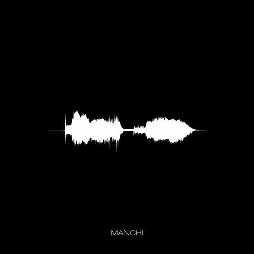 Manchi by Emanuele Bianco