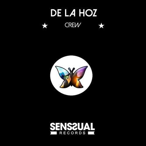 Crew by De la Hoz