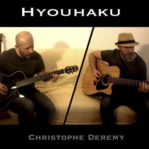 Hyouhaku (Guitar 12 Strings) von Christophe Deremy