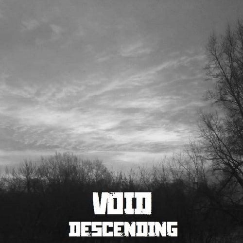 Descending de Void