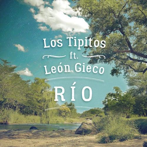 Río de Los Tipitos