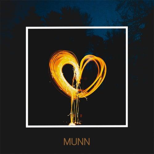 Come Home de Munn