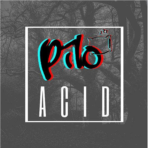 Acid by Pilo