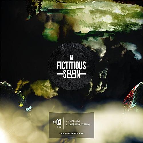 Fictitious 7 - No. 3 von The 48