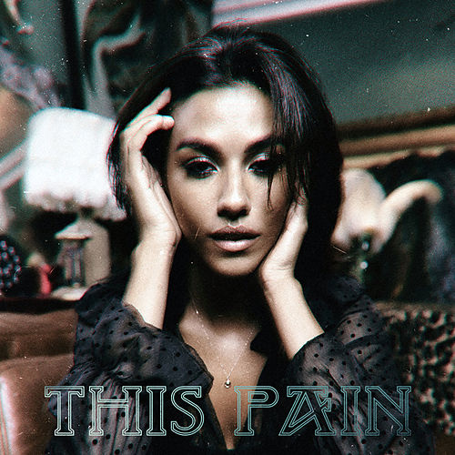 This Pain by Charlotte OC