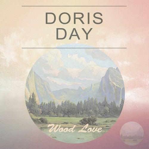 Wood Love de Doris Day