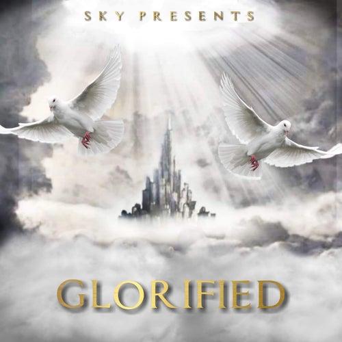 Glorified de Sky